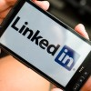 [Podcast] Using LinkedIn for networking