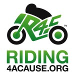 Riding4aCause