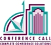 Conference Call - Events Management