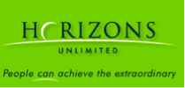 Horizons Unlimited - Executive Coaching