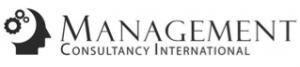 Management Consultancy International