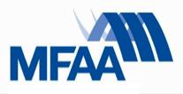 Mortgage & Finance Association of Australia