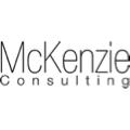 McKenzie Consulting - Recruitment Group