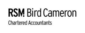 RSM Bird Cameron