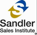 Sandler Training Institute