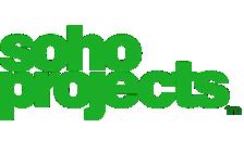 Soho Projects - Construction