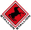 Stallion Group