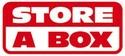 Store-a-Box