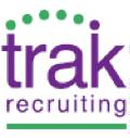 Trak Recruiting